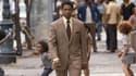 American Gangster de Ridley Scott