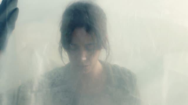 """Le film de genre """"La Nuée"""""""