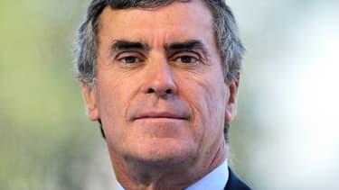 Jérôme Cahuzac a reconnu devant la justice être au courant d'un compte non déclaré ouvert par sa femme dans un paradis fiscal britannique.