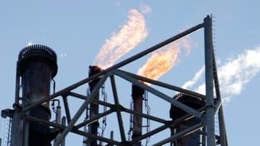 Le pétrole devrait trouver un nouveau roi en la personne du russe Rosneft