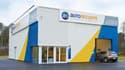 Le groupe SGS compte 2000 centres Sécuritest et Auto Sécurité.