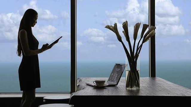 AccorHotels.com lance offre Vol + Hôtel prise dans un catalogue de 180 hôtels et 30 destinations à travers le monde, de Paris à Buenos Aires en passant par Dubai, Rio de Janeiro, Bangkok, New-York.