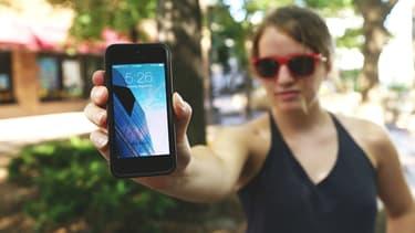 En vacance, il ne faut surtout pas oublier son smartphone. Beaucoup d'applications peuvent vous faciliter la vie.
