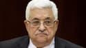 Le président de l'Autorité palestinienne Mahmoud Abbas (photo) et le Premier ministre israélien Benjamin Netanyahu ont accepté l'invitation des grandes puissances à reprendre leurs négociations directes, le 2 septembre, à Washington. /Photo prise le 20 ao