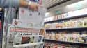 L'autorité chargée de la concurrence et de la consommation peut publier la sanction prononcée sur son site et/ou dans la presse.
