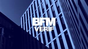 BFM Vérif