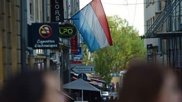 Le Luxembourg est pointé du doigt pour avoir passé des accords fiscaux avec des multinationales.