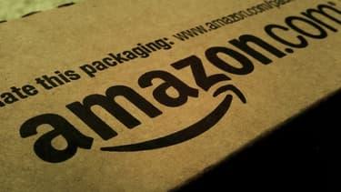 Amazon a notamment sur mettre le cap sur le cloud computing