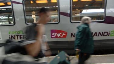 Une demande d'indemnisation sera introduite auprès de SNCF Réseau afin d'obtenir une compensation pour les désagréments subis par les voyageurs