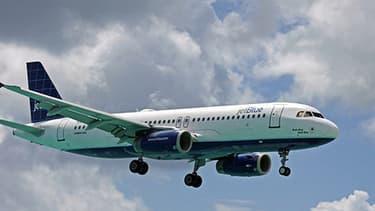 Les compagnies aériennes transporteront près de qautre milliards de personnes à travers le monde en 2017.
