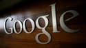 Google va investir dans la construction d'un immense câble sous-marin.