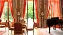 Un bien immobilier unique en France a été mis en vente en ce début 2013 : un hôtel particulier de 75 millions d'euros