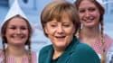 Johannes Eisele - AFP