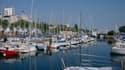 900 nouvelles plces seront crées aux alentours de Lorient