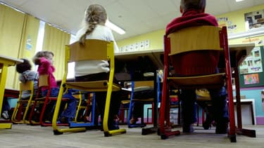 Les primes des enseignants du premier degré seront augmentées.