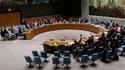 L'ONU a adopté de nouvelles sanctions contre la Corée du Nord