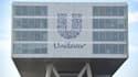 Unilever refuse une offre de fusion avec Karft Heinz