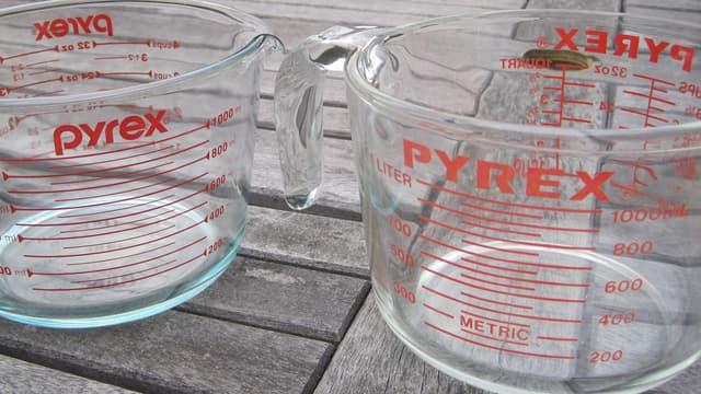 Arc International va vendre Pyrex
