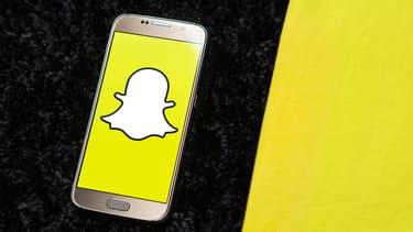 Snapchat va vous obliger à regarder ses publicités