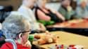 L'âge légal reste à 62 ans, mais la réforme incitera à atteindre l'age d'équilibre de 65 ans