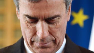Les mensonges de Jérôme Cahuzac ont conduit les députés à créer une commission pour comprendre l'affaire.