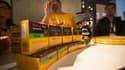 Kodak se relance ces derniers mois dans les produits grands publics: smartphones, caméras, et tablettes donc.