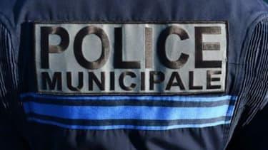 Un policier municipal de 34 ans s'est donné la mort jeudi avec son arme de service dans les locaux de la police municipale de Raon-l'Etape (Vosges)