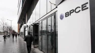 BPCE et CNP Assurance pourraient mettre fin à leur partenariat
