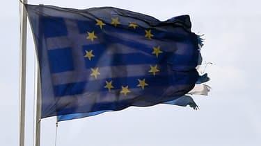 Le weekend sera déterminant pour la Grèce