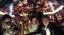 Harrison Ford (Ian Solo) et Carrie Fisher (Princesse Leia) seront au casting de Star Wars 7, a aanoncé LucasFilm le 29 avril 2014.