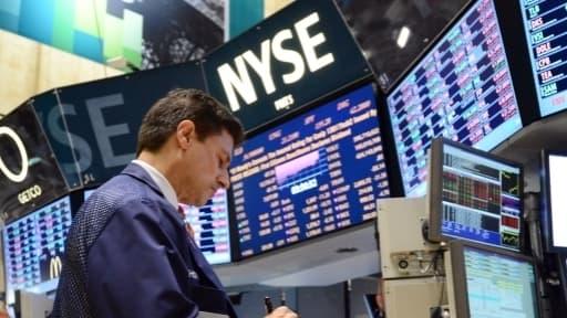 Les actionnaires ont approuvé la fusion ICE et NYSE Euronext