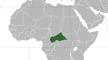 Le second tour de la présidentielle en Centrafrique, prévu initialement ce dimanche a été reporté - 27 janvier 2016