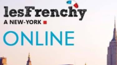 LesFrenchy.com veut créer un réseau de sites à destination des expatriés