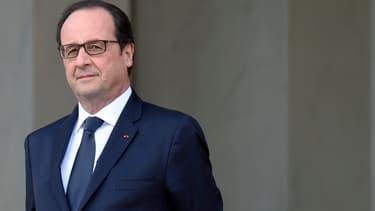 François Hollande a indiqué que la Caisse des Dépôts et la BPI effectueront les investissements