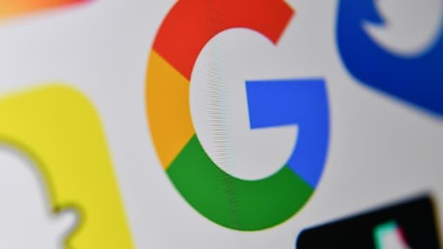 Google condamné à 220 millions d'euros d'amende.