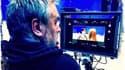 Le tournage du film écrit et réalisé par Luc Besson a démarré le 5 janvier