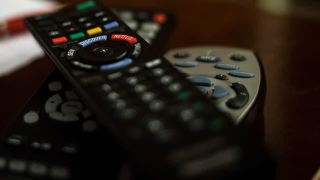 5% des Français déclarent avoir recours à l'IPTV pour pirater des contenus.