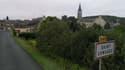 Le petit village breton de Saint-Congard a un budget annuel de 600.000 euros et vient d'hériter de 800.000 euros.