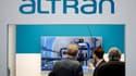 Capgemini relève son offre d'achat d'Altran à 14,50 euros par action