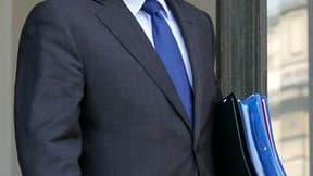 """Le ministre du Travail et de la Santé, Xavier Bertrand, estime que la dernière proposition d'indemnisation des laboratoires Servier dans l'affaire du Mediator est """"inacceptable"""" et réclame une """"réparation intégrale"""" du préjudice des victimes de ce coupe-f"""