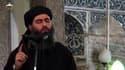 Abou Bakr al-Baghdadi pourrait se trouver à Mossoul.