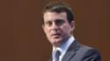 Manuel Valls va-t-il remplacer Jean-Marc Ayrault à Matignon.