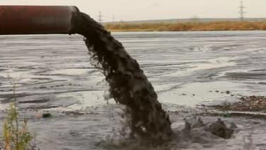 Ecoslops a obtenu une certification pour ces carburants marins recyclés.
