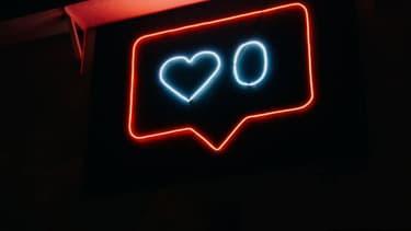 Instagram poursuit son expérimentation de la disparition des likes.