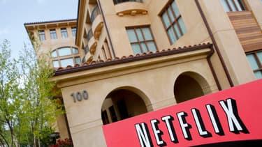 Pour acquérir Netflix, le groupe de Cupertino devra dépenser près 100 milliards de dollars sur les 250 milliards de dollars qui seront rapatriés depuis les paradis fiscaux.