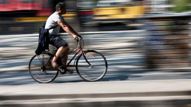 Acheter un vélo d'occasion nécessite de prendre quelques précautions