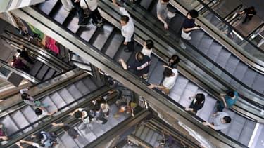 Les consommateurs peuvent désormais avoir recours aux actions collectives pour obtenir réparation d'un préjudice.