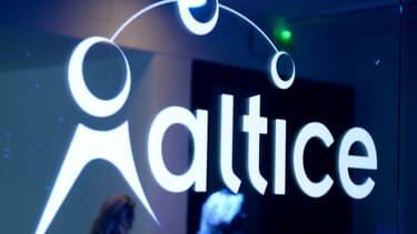 AlticeBank serait déployé à l'échelle européenne dans les pays où le groupe est déjà présent.