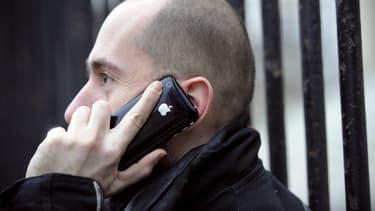 Le coût de la plateforme des écoutes judiciaires est passé de 17 à 100 millions d'euros.