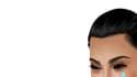 Un Emoji représentant Kim Kadarshian